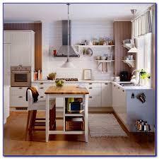 ikea stenstorp kitchen island kitchen island ikea stenstorp kitchen set home design ideas