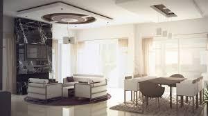 Wohn Esszimmer Gestalten Wohn Und Esszimmer Optisch Trennen Free Tolles Wohnzimmer