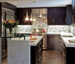 Home Depot Kitchen Cabinet Handles by Cabinet 42 Inch Kitchen Cabinets Lustrous Cheap Kitchen Cabinets