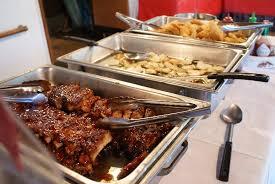 Buffet Restaurants In Honolulu by Treetops Restaurant Honolulu Eats