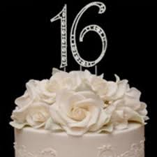 sweet 16 cakes best sweet 16 cakes products on wanelo