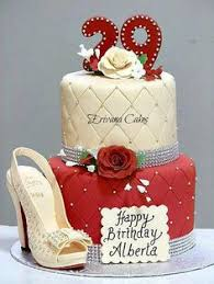 fabulous shoe inspired cake cake chocolate coffee