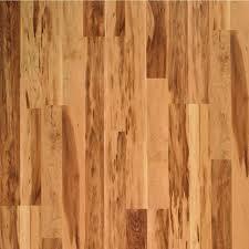 best scratch resistant laminate wood flooring