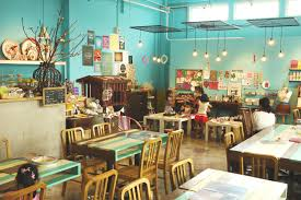 best places for kids in singapore