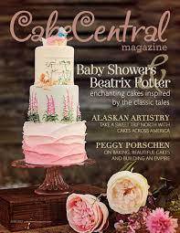 Cake Decorating Magazine Issues Cake Central Magazine Volume 4 Issue 6 Pdf U2013 Cake Central