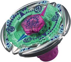 amazon com beyblades japanese metal fusion battle top booster