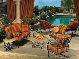 mexican outdoor furniture mexican patio furniture san antonio