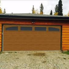 Overhead Door Fairbanks Klondike Door Service 11 Photos Garage Door Services 2626