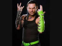 Jeff Hardy Halloween Costume Jeff Hardy Film