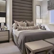 Greige Bedroom Greige Bedroom Google Search Interior Design Pinterest