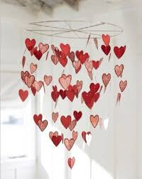Decoration For Valentine S Day by Valentine U0027s Day Decoration For Home Decor Ideas Diy Decorating Tips