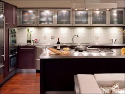 Thermofoil Cabinet Doors Replacements by Kitchen Kitchen Cabinet Sizes Small Kitchen Cabinets Custom