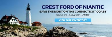 dealer ct crest ford is the best ford dealer in ct county