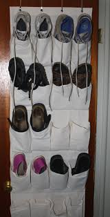 shoe storage closet solutions roselawnlutheran