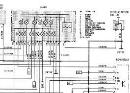 porsche 964 radio wiring diagram wiring diagram and schematic design