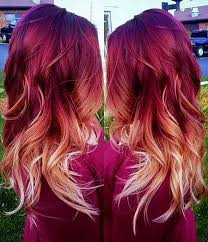 ambra hair color 30 totally attractive ombre hair color ideas hairstyles