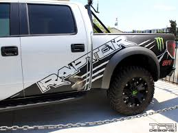 ford raptor logo ford raptor picture gallery custom graphics decals
