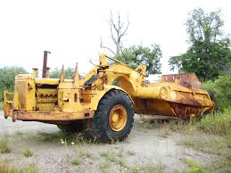 213 best scraper u0027s images on pinterest heavy equipment