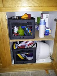Organizing Your Kitchen Cabinets by 16 Best Kitchen And Pantry Organization Ideas Thirty One Style