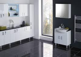 White Bathroom Furniture Furniture Bathroom