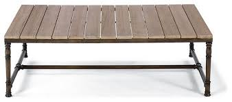 Patio Coffee Tables Inspirational Target Outdoor Coffee Table Awesome Home Design