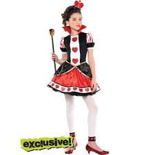 Mickey Halloween Costume 102 Kids Costumes Images Costume Ideas