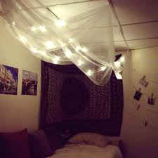 String Of Lights For Bedroom by Flamingo String Lights Full Size Of Bedroombed Canopy With Lights