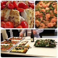 Need A Dinner Idea Personal Chef U2014 Elevate Food