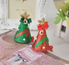 christmas bows for sale popular puppy christmas bows buy cheap puppy christmas bows lots