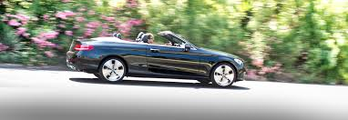 lexus of fremont california mercedes benz auto service fletcher jones motorcars of fremont