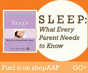 how to keep your sleeping baby safe aap policy explained