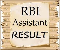 resume templates for engineers fresherslive 2017 movies rbi assistant result 2018 latest updates notifications april 2018