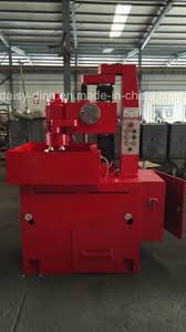 magnetic table for surface grinder china vertical spindle surface grinder with rotary magnetic table