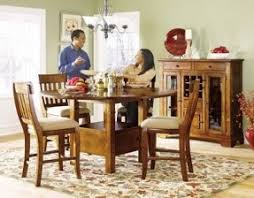 tall square dining table full size of kitchenbar height dining