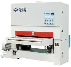 woodworking machinery products manufacturers suppliers and