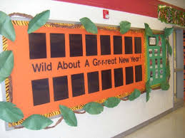 themed sayings best 25 bulletin board sayings ideas on school board