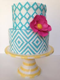 review of designer fondant textures craftsy class by marina sousa