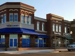 Commercial Building Awnings Commercial Awnings Greenville Sc Greenville Awning Co