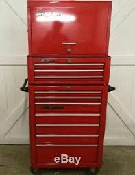 snap on tool storage cabinets snap on tool box set bottom mid top 3 piece