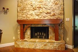 Custom Fireplace Surround And Mantel Custom Fireplace Mantels Awesome Torsobear Custom Fireplace