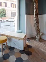 romeow cat bistrot tommaso guerra restaurant u0026 bar design