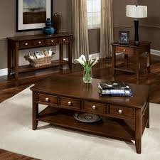 Home Design Inspiration 2015 Home Design 79 Charming Small Side Tables For Living Rooms
