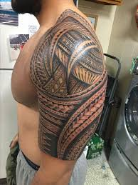 best 25 tattoo las vegas ideas on pinterest mens sleeve ideas