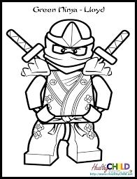 blue ninja coloring pages lego ninja coloring page free coloring pages coloring pages free