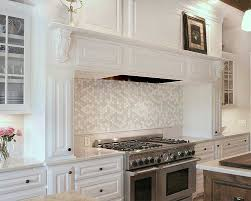 Painter Kitchen Cabinets by Cabinet Refinishing By 1 Rated Cabinet Refinishers In San Antonio