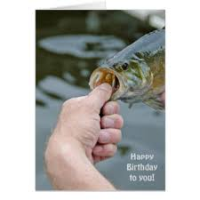 bass fishing birthday cards u0026 invitations zazzle co uk