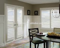 frosted glass shutters frosted glass shutters suppliers and