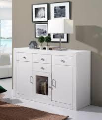 lacar muebles en blanco serie kynus blanco lacado muebles dogar muebles comoda 4