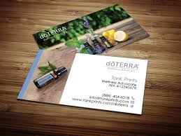 best 25 order business cards ideas on business card