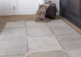Papilio Rugs Papilio Collections Planet Canvas